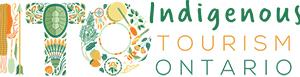 Indigenous Tourism Ontario Logo